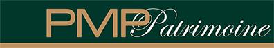 PMP Patrimoine